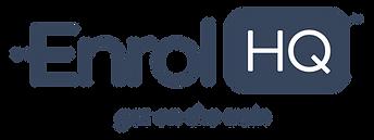 EnrolHQ_Logo.png