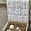 Thumbnail: Gift Boxes - Self care