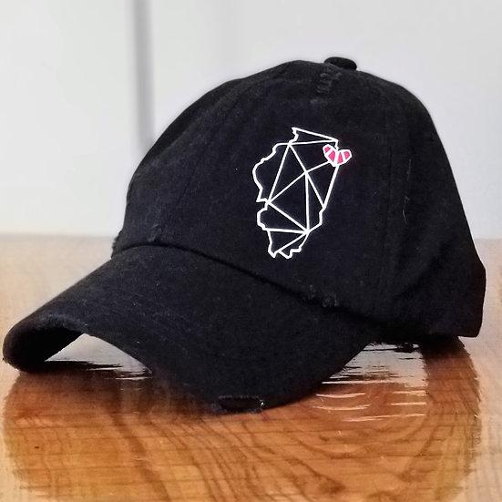 Chicago, IL Hat