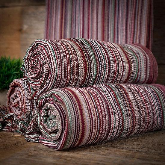 Turkish bath towel, Peshtemal