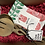 Thumbnail: Holiday Gift Boxes - For the home