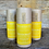 Thumbnail: All Natural Deodorant