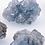 Thumbnail: Gemstones, crystals & clusters
