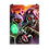 Thumbnail: Zombie Link Poster (Link to the Past)