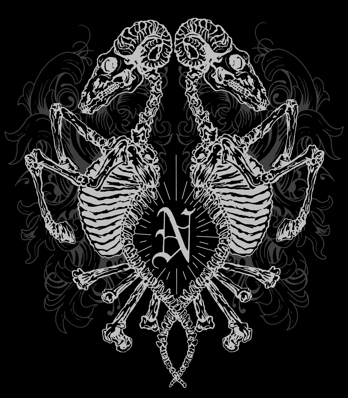 Necropolis Tattoo School