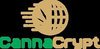 full cannacrypt logo.png