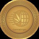 Cannacrypt Token.png