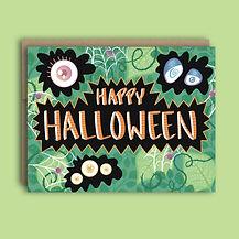 HalloweenMonsterWeb.jpg