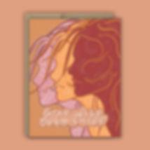 cardmock3.jpg