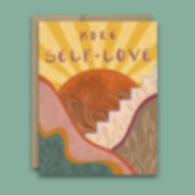 selfloveweb.jpg