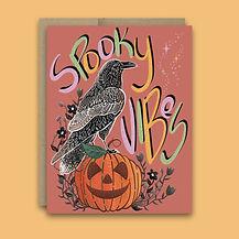 SpookyVibesWeb.jpg