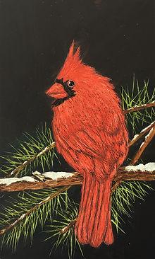 Christmas Cardinal.jpg