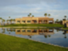 Golf Course Clubhouse picture.jpg