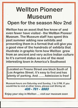 museum flyer 12-2-2019.jpg