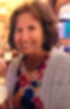 Anne Marie Lakey 001_edited.jpg