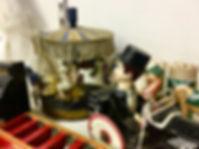 Museum 2018