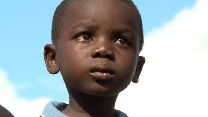 IUCN - CCDP documentary