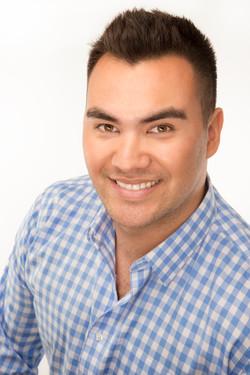 Chris Arboleda