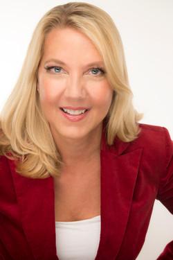 Vicki Heitland