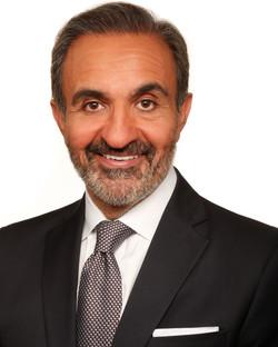 Dr Younes Safa