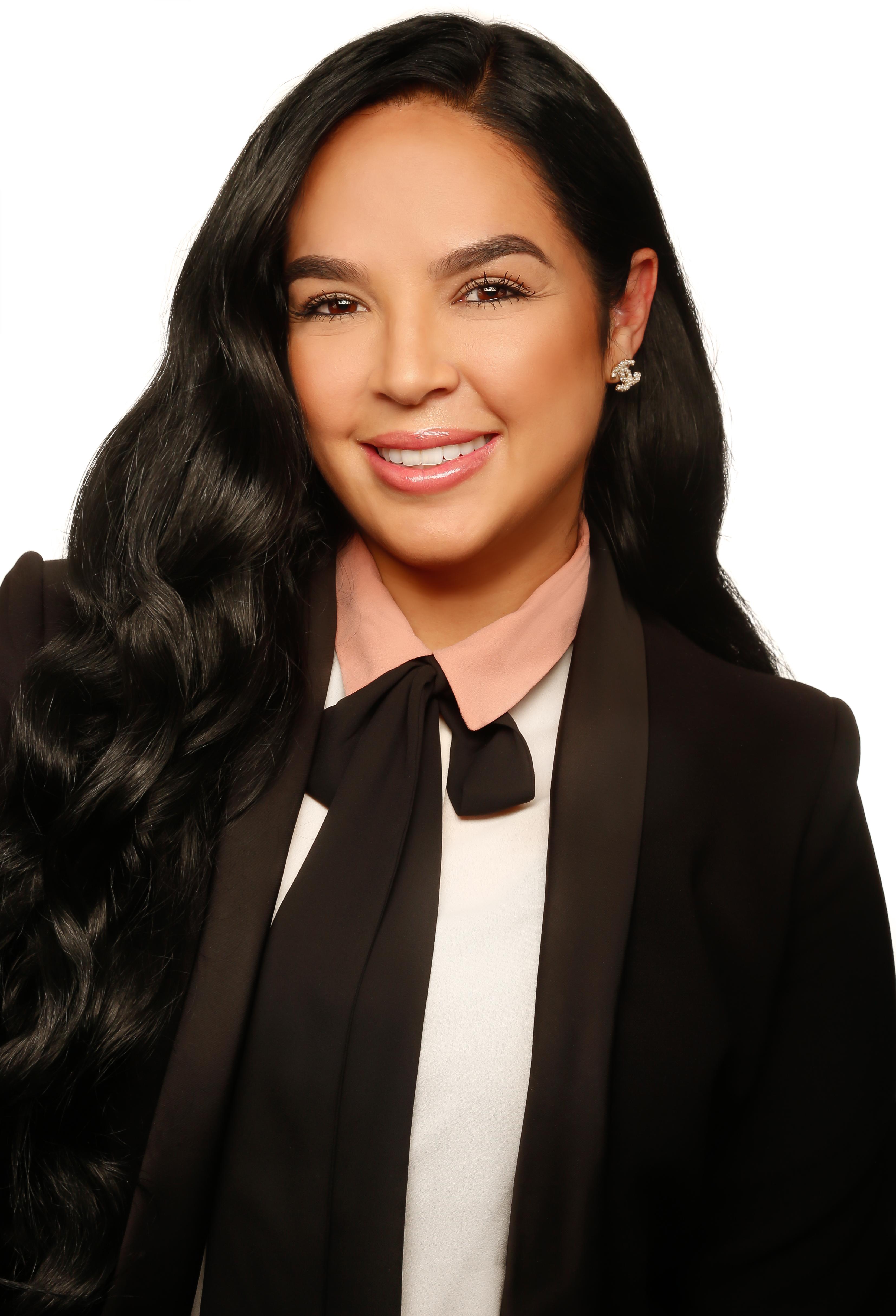 Michelle Rivas