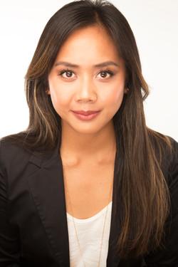 Erin Pedraja