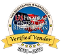 Verified-Vendor-2018-2019-med.png