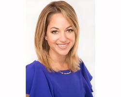 Amanda Freidman - Editor in Chief