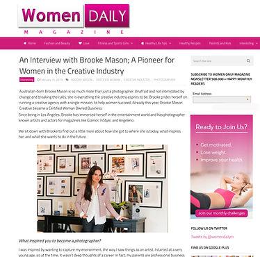 201902_WomensDailyMagazineCrop_BM.jpg
