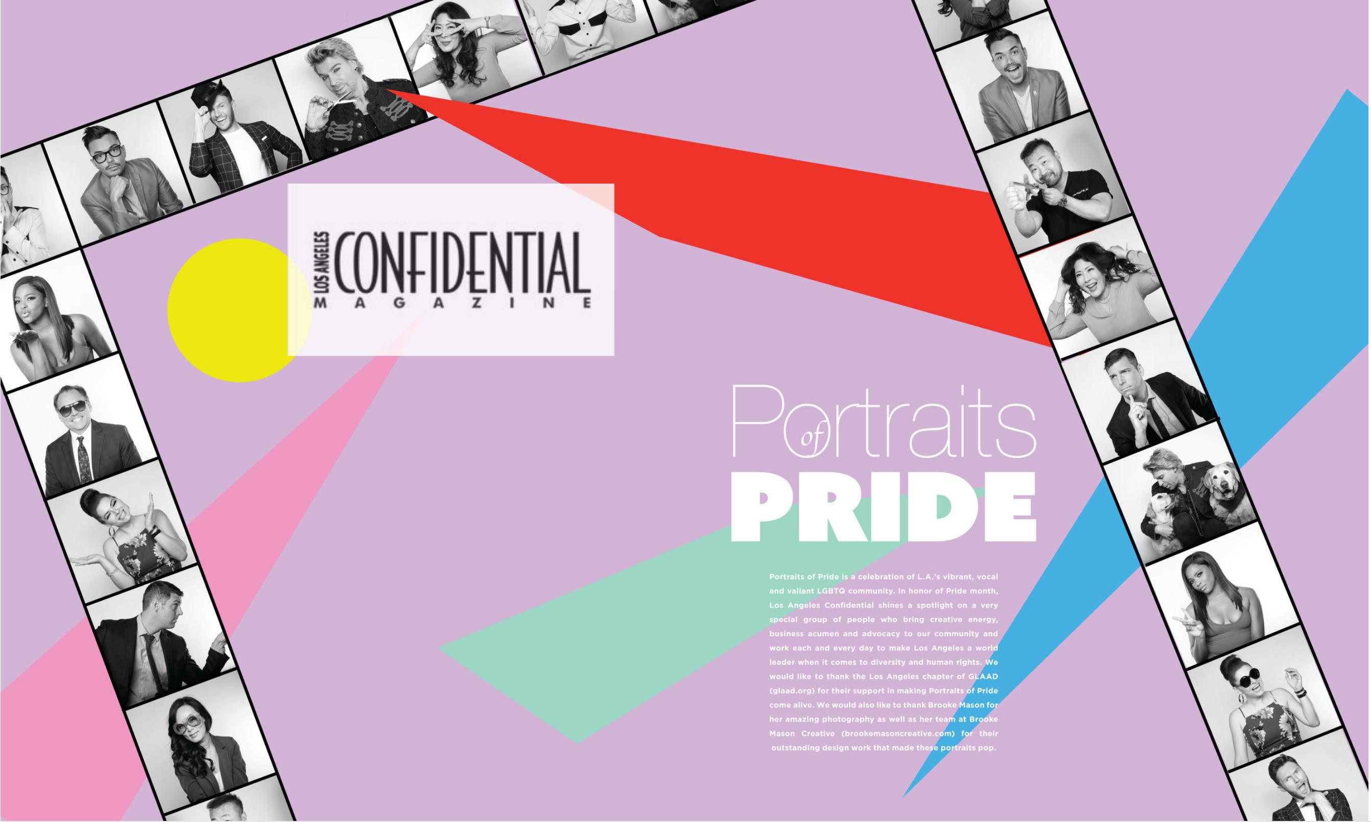 LAConfidentialMagazine