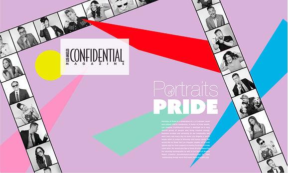 LAConfidentialMagazine.jpg