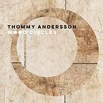 TA_Wood_Circles_3000x3000.jpg