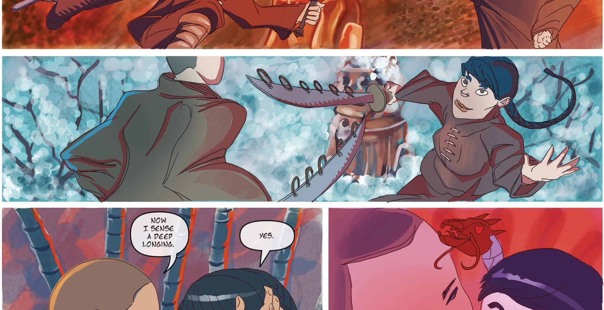 Cassandra comic (1) (1) (1)-08.jpg