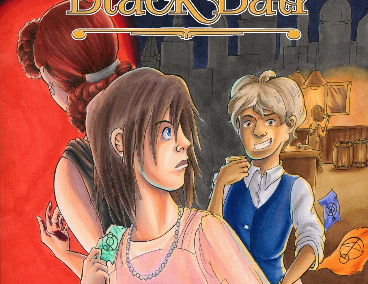 Black Ball issue 1 digital version_page-