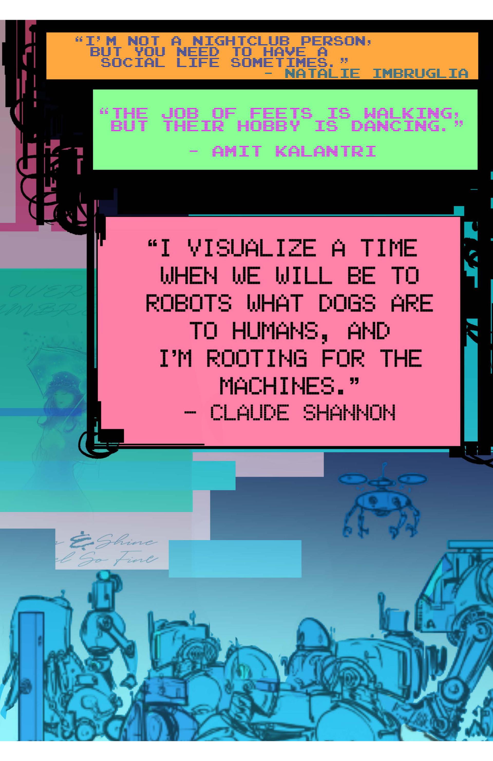 Robot Dance Club-03.jpg