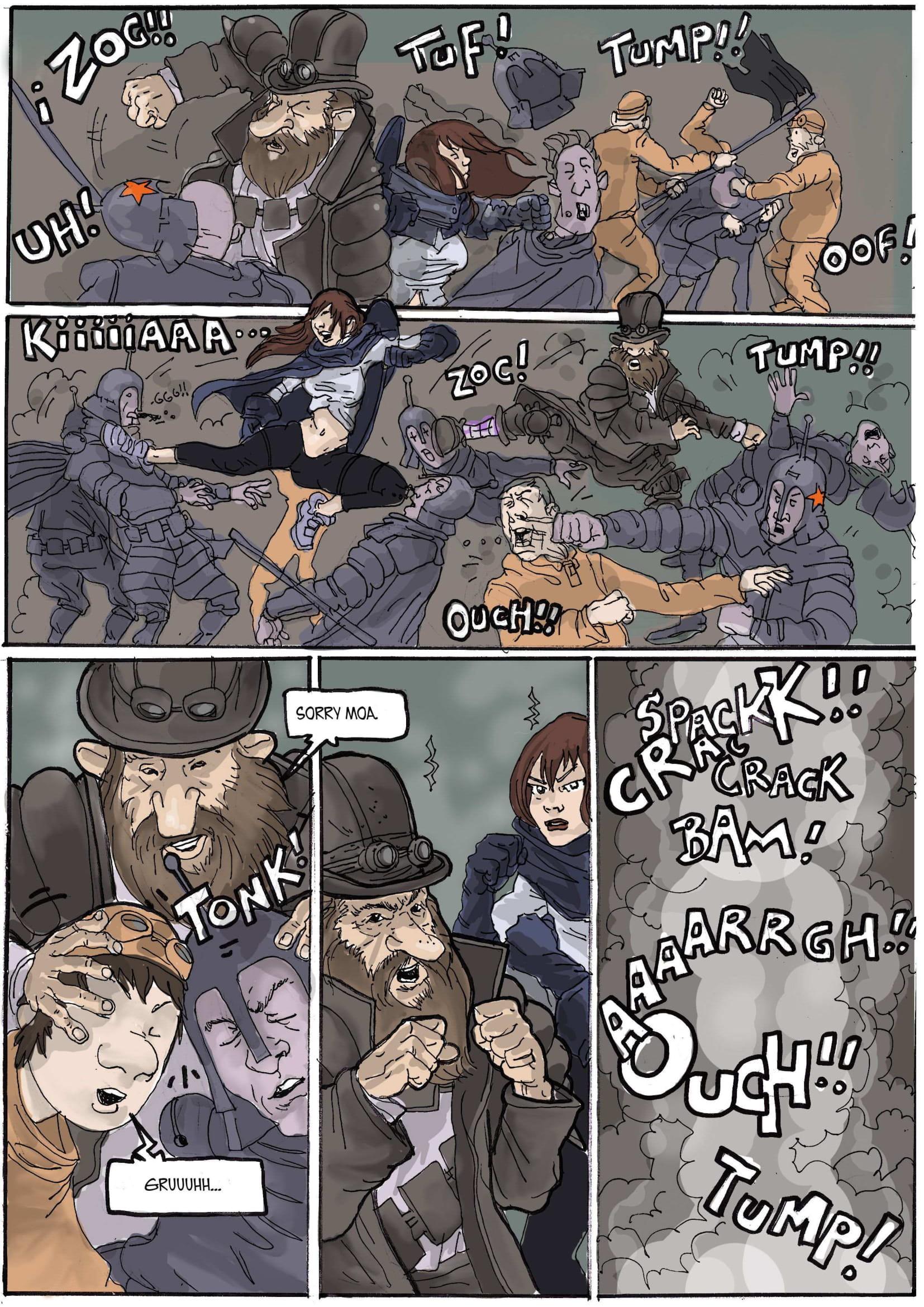 The MudTown Crew Issue_0-13.jpg