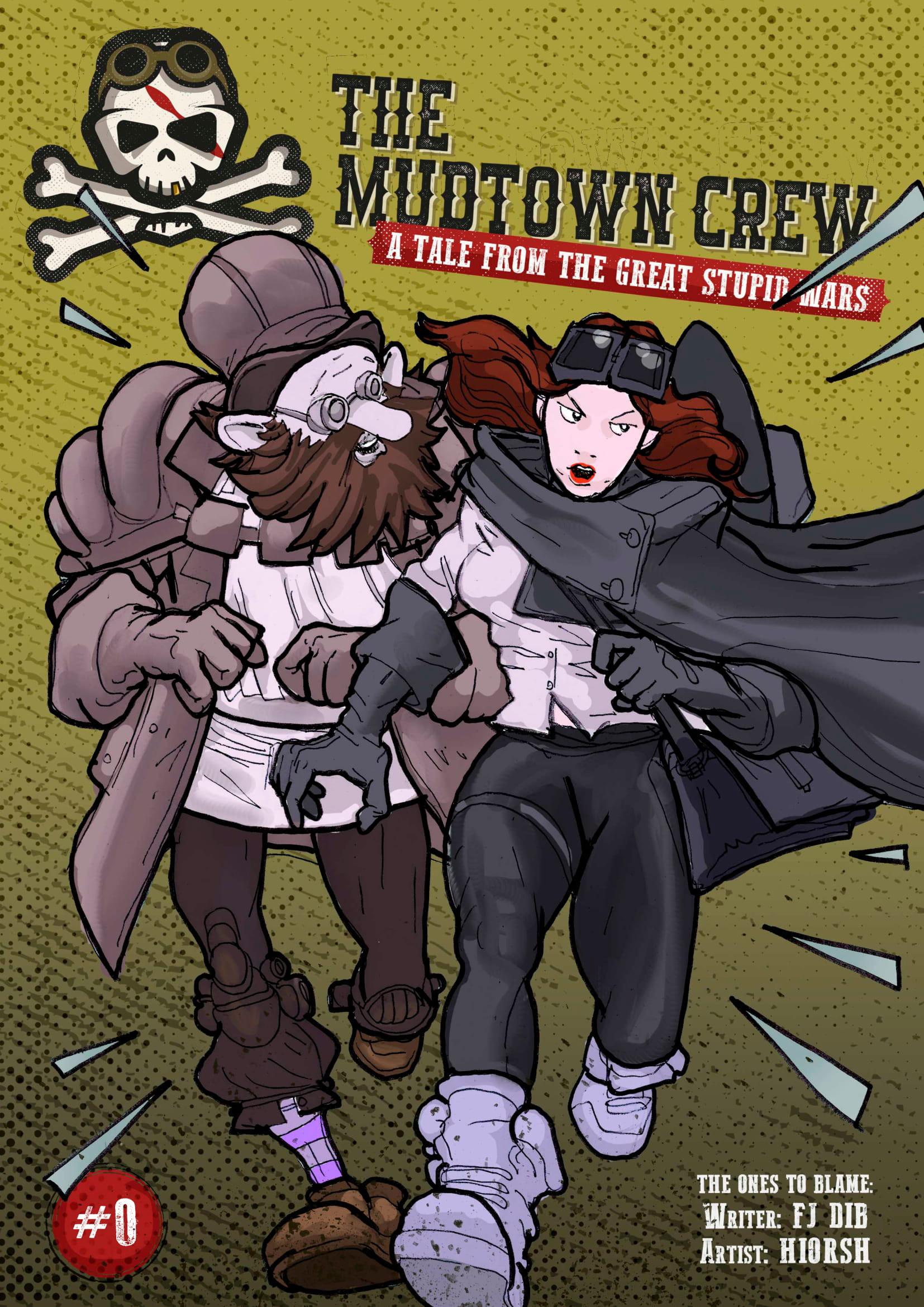 The MudTown Crew Issue_0-01.jpg