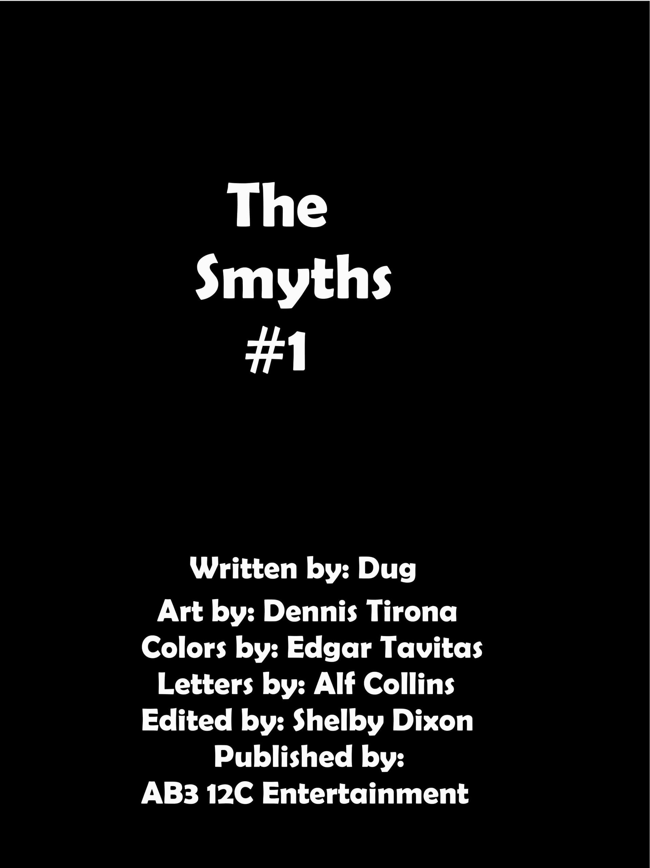 TheSmyths#1-02.jpg