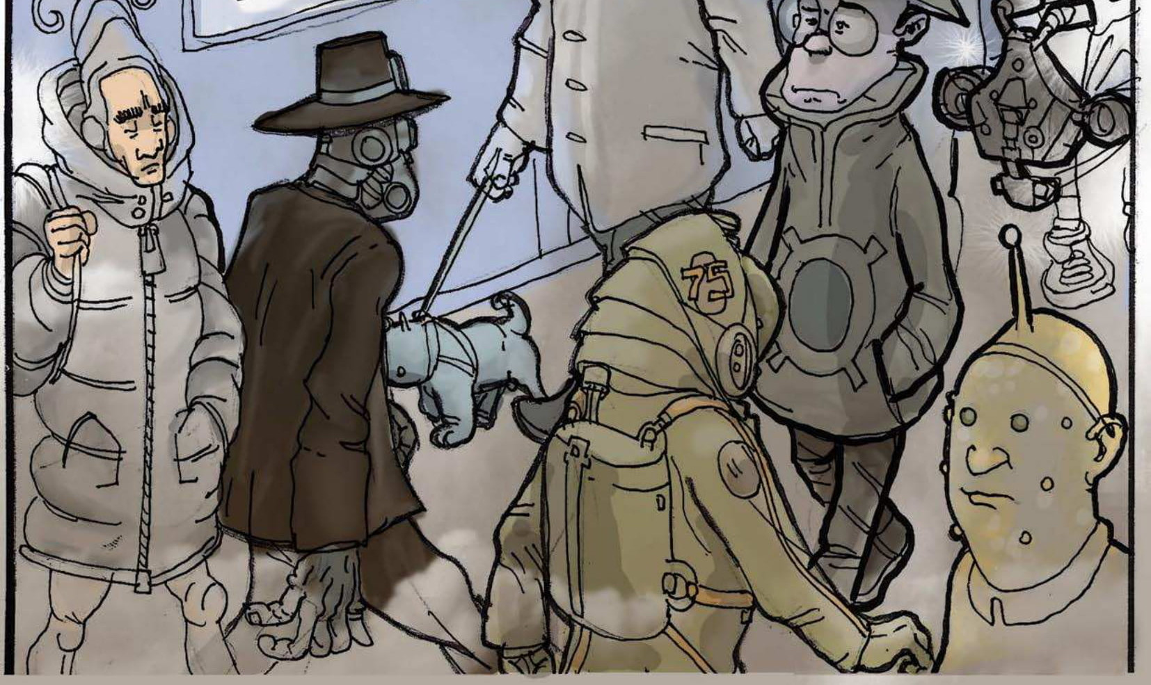 The MudTown Crew Issue_0-16.jpg