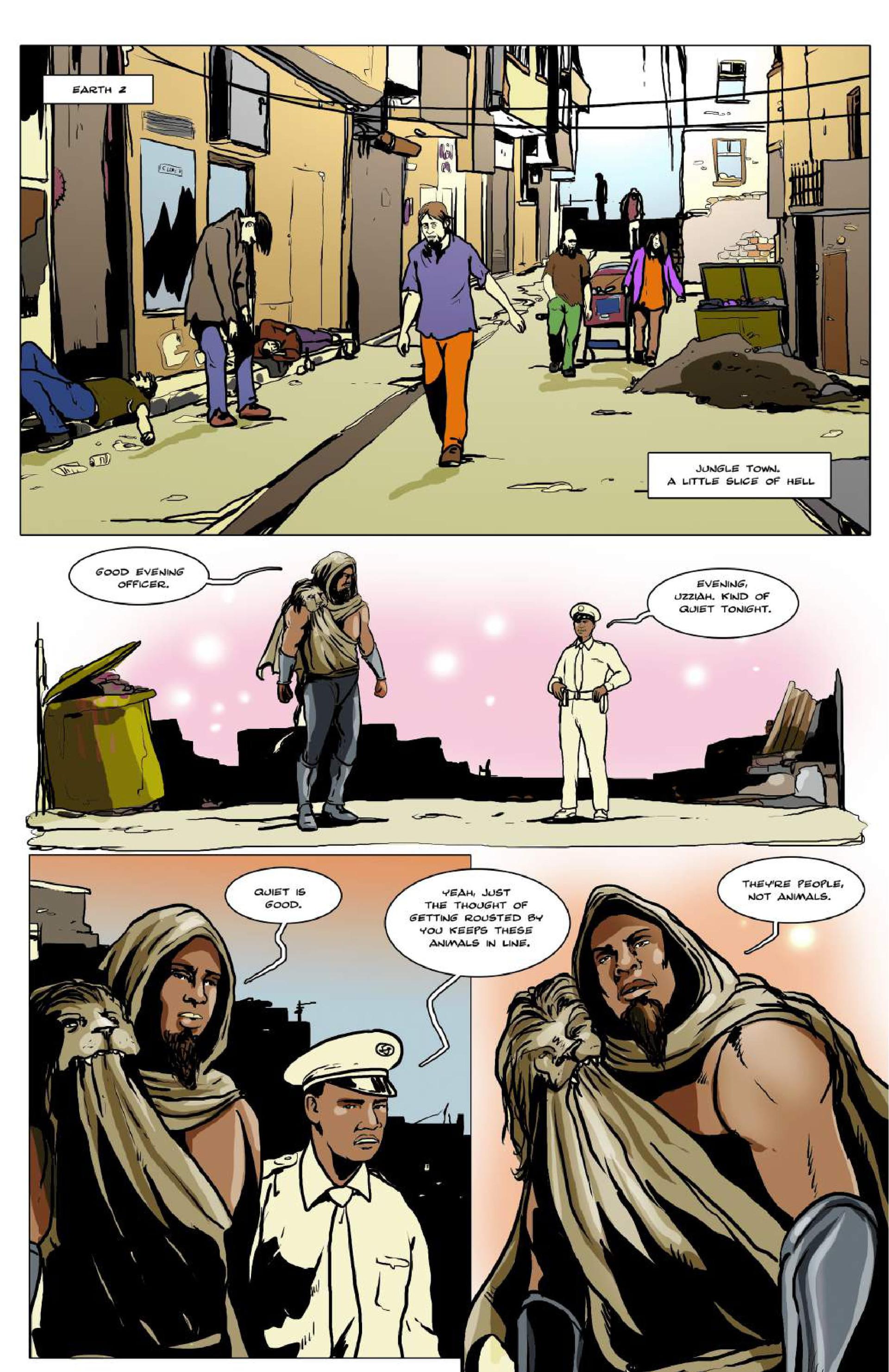 Legends Parallel, Chapter 2 (1)-20.jpg