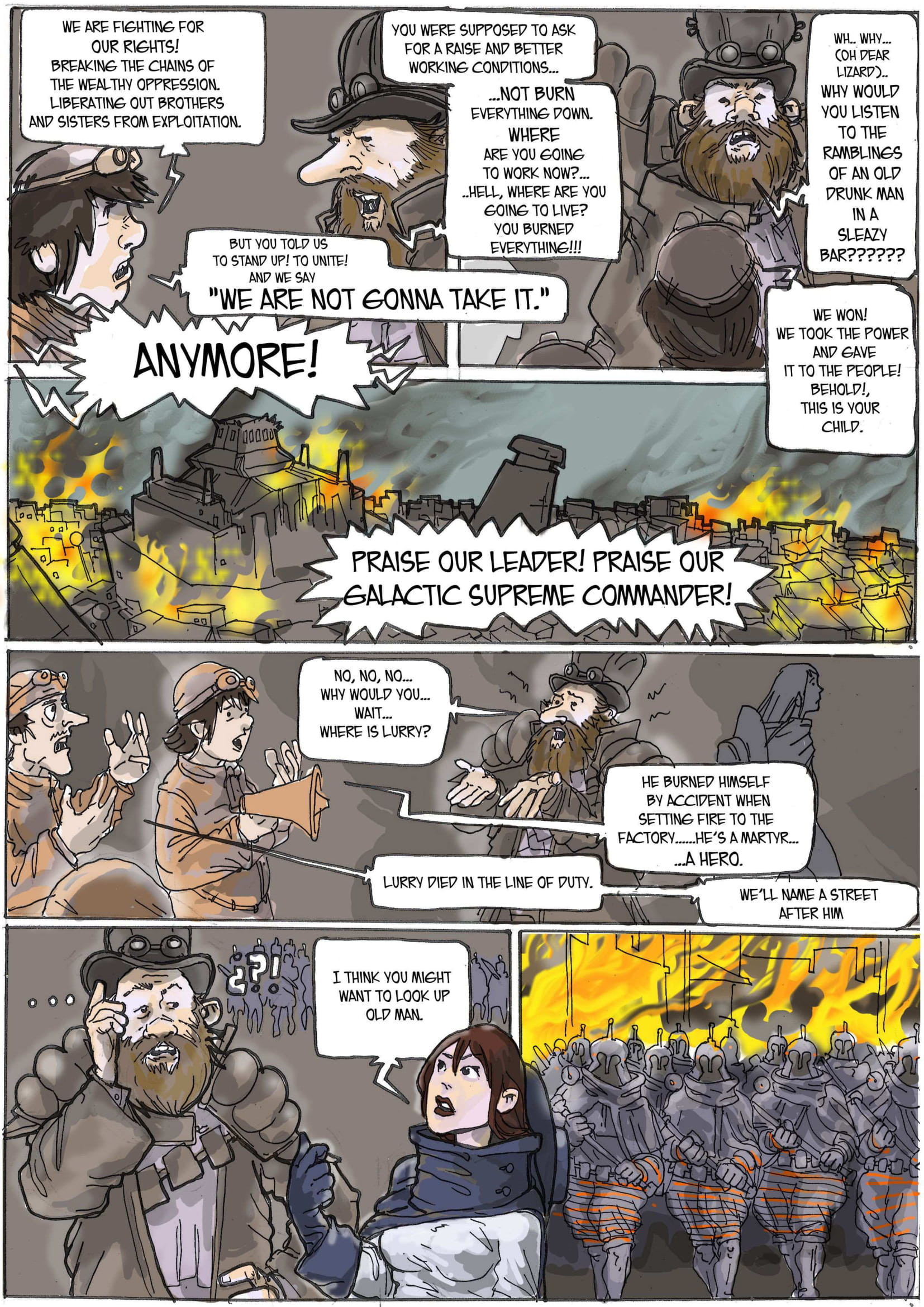 The MudTown Crew Issue_0-11.jpg