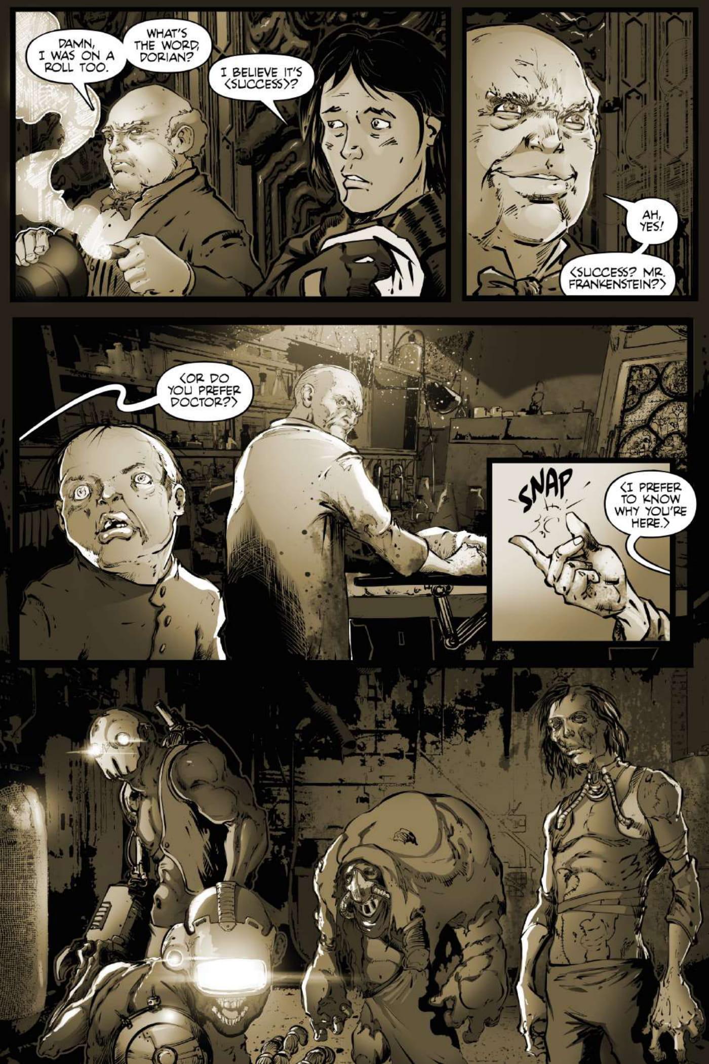 Monsters-08.jpg