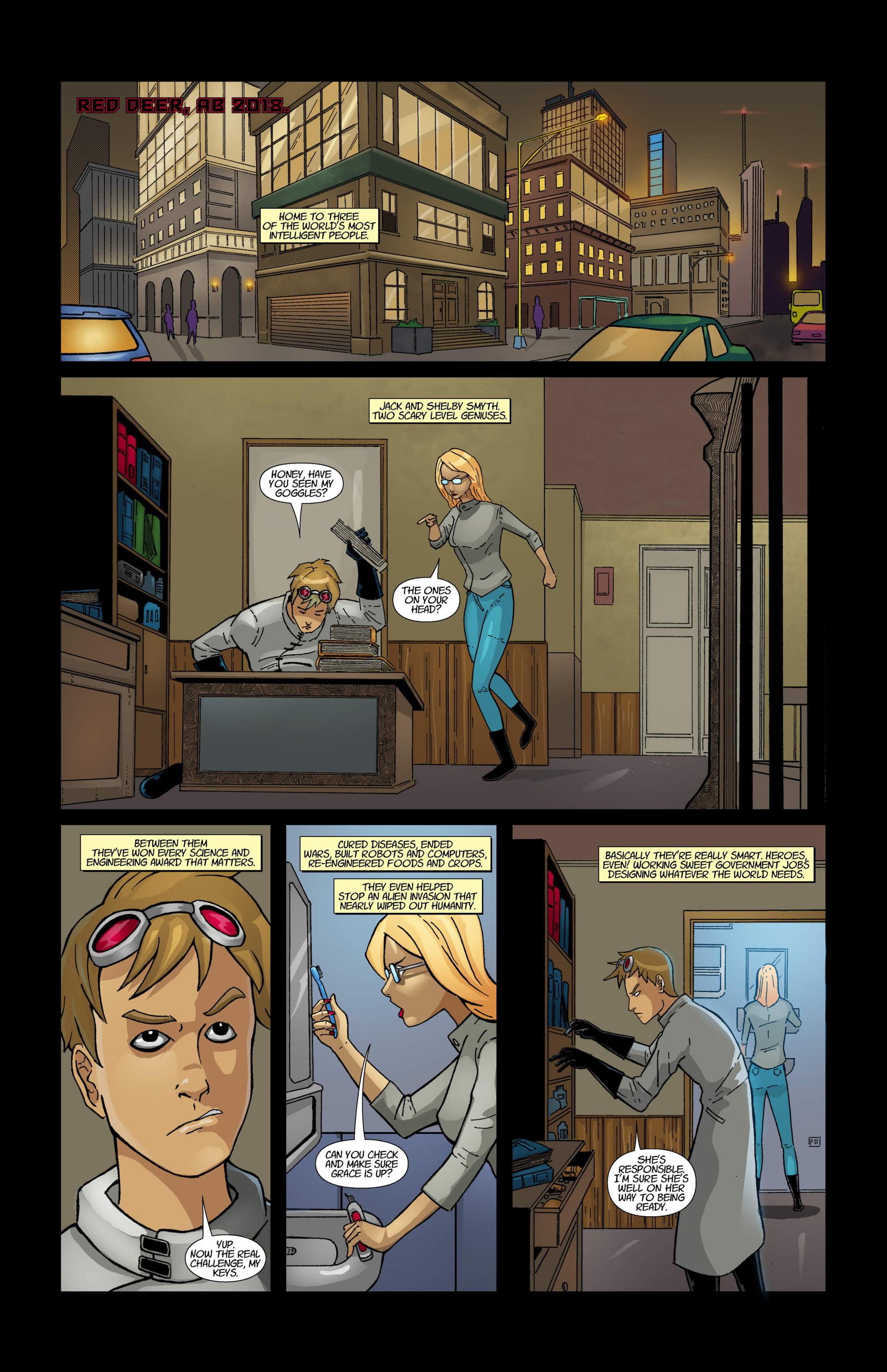 TheSmyths#1-03.jpg