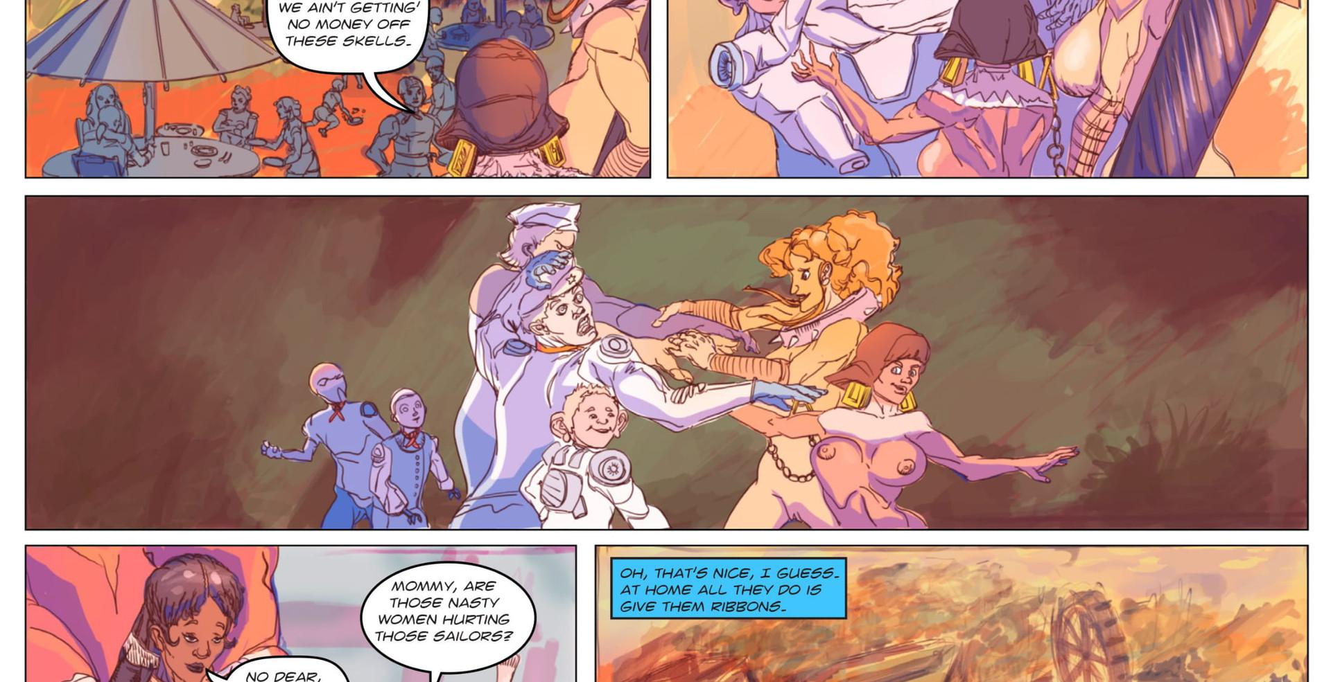 Jungle Grrl, Chapter 1-08.jpg