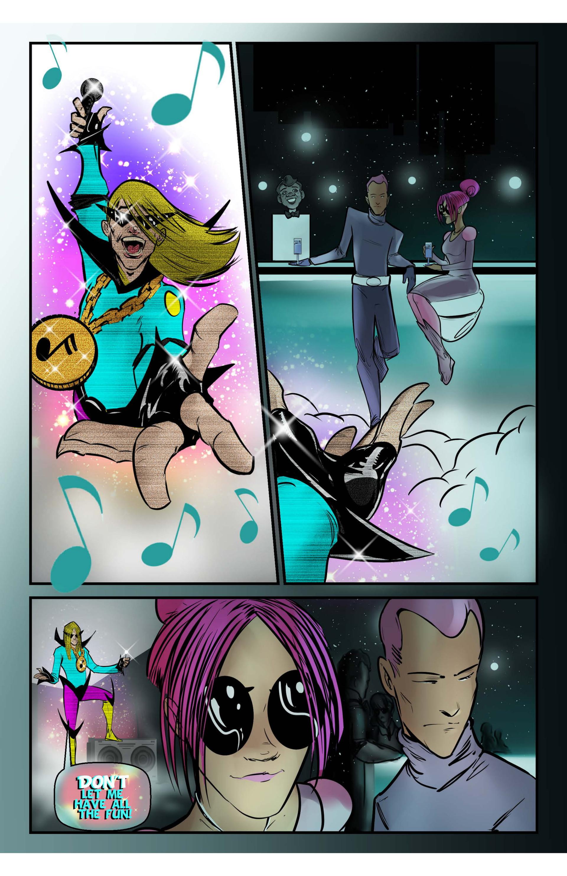Robot Dance Club-09.jpg