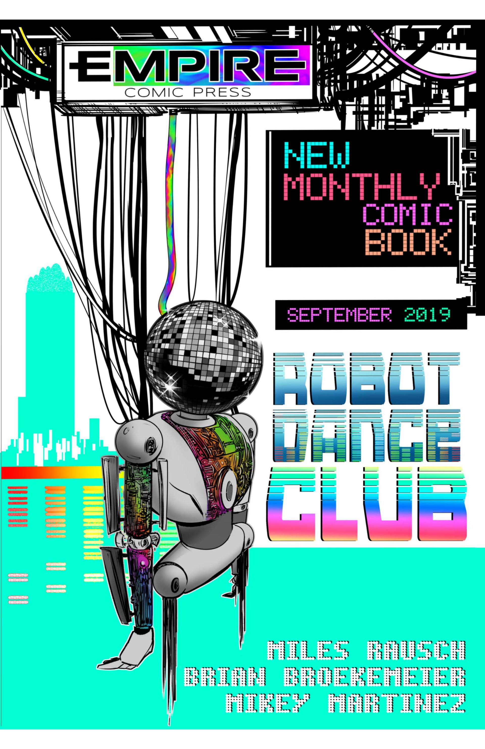 Robot Dance Club-24.jpg