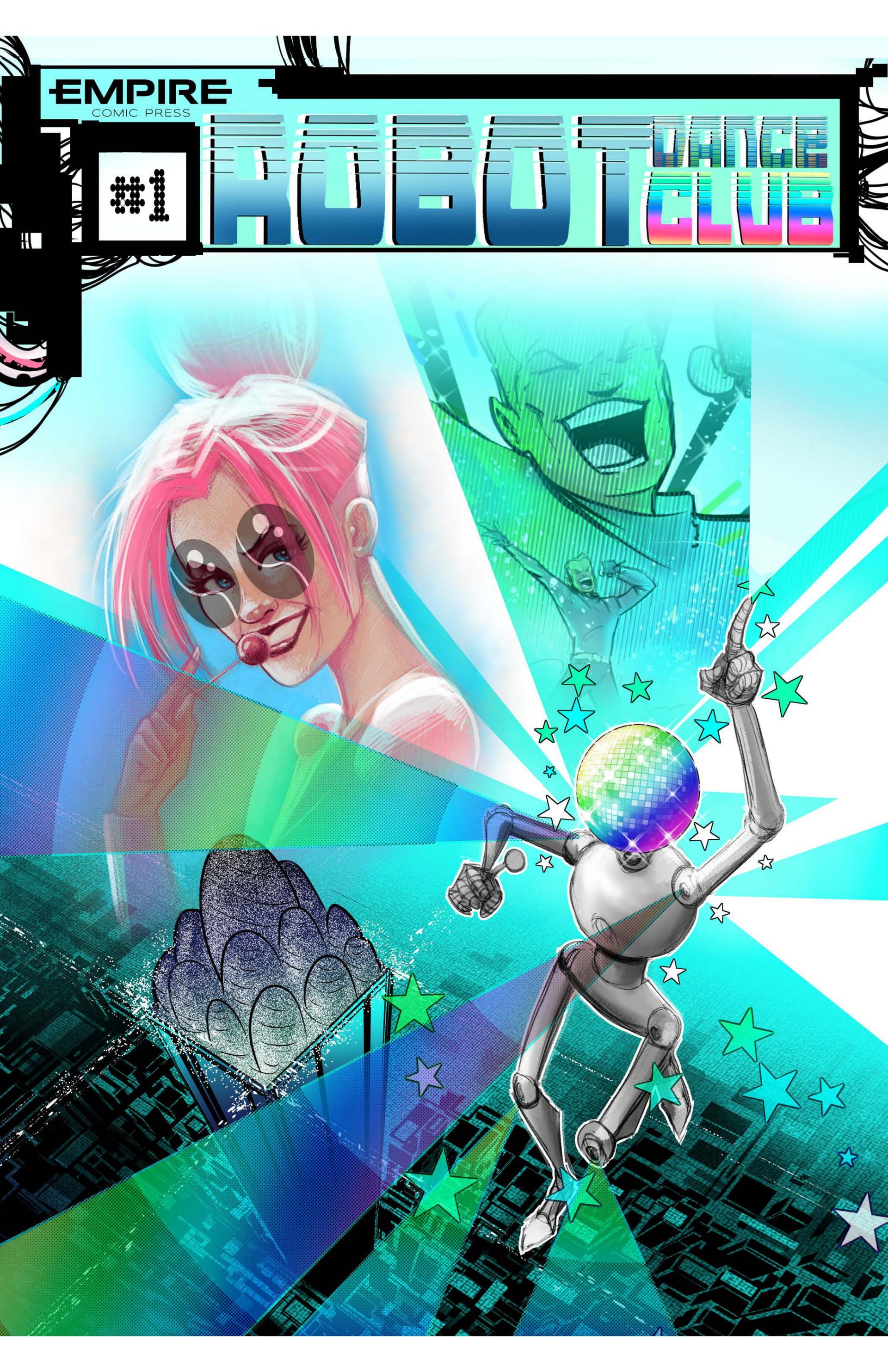 Robot Dance Club-01.jpg