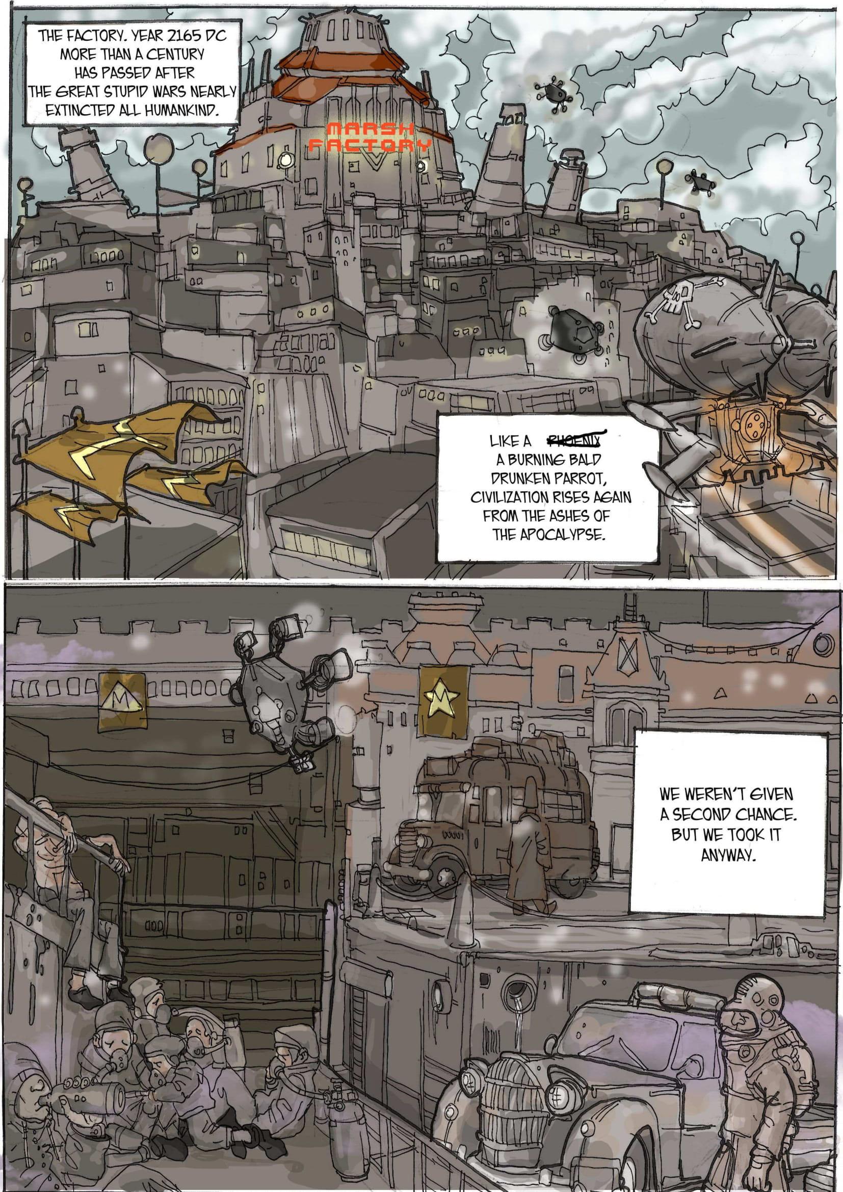 The MudTown Crew Issue_0-02.jpg