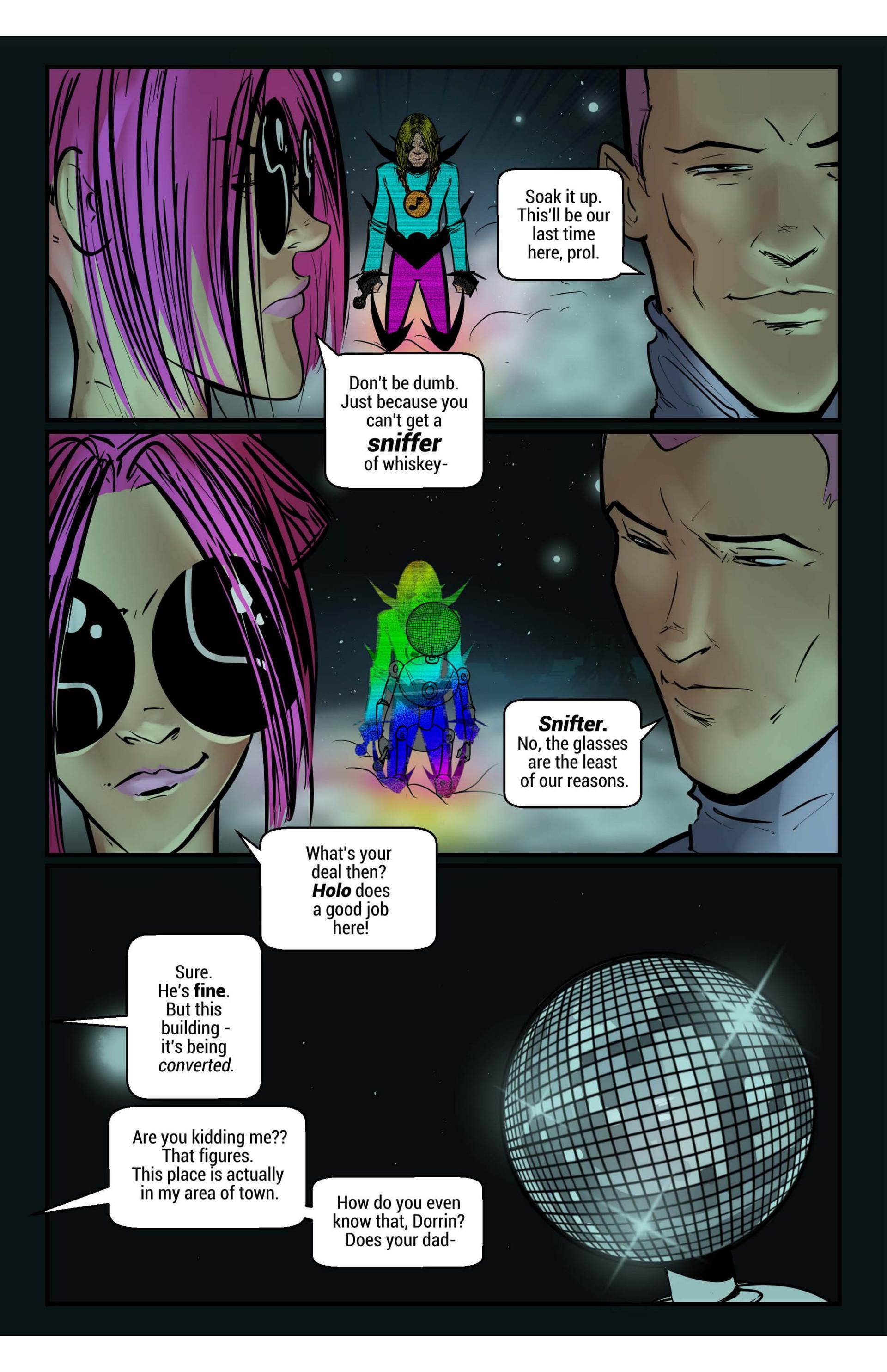 Robot Dance Club-10.jpg
