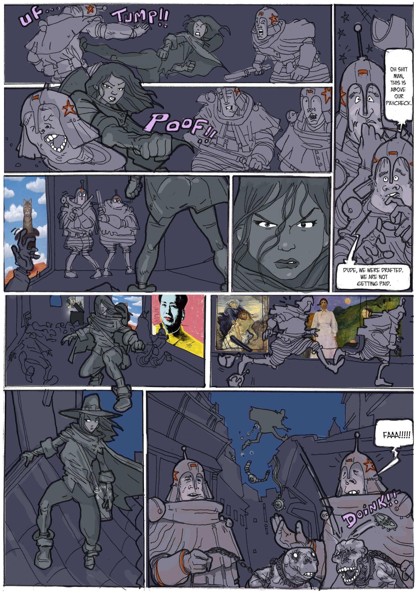 The MudTown Crew Issue_0-06.jpg